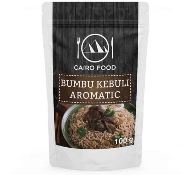 apa bumbu nasi kebuli, apa bumbu nasi kebuli kambing, bahan bumbu nasi kebuli, beli bumbu nasi kebuli, bumbu acar nasi kebuli, bumbu bubuk nasi kebuli, bumbu halus nasi kebuli, bumbu jadi nasi kebuli, bumbu lengkap nasi kebuli, bumbu masak nasi kebuli, bumbu nasi goreng kebuli, bumbu nasi kebuli, bumbu nasi kebuli apa saja, bumbu nasi kebuli arab, bumbu nasi kebuli ayam, bumbu nasi kebuli ayam rice cooker, bumbu nasi kebuli bang kiky, bumbu nasi kebuli bang moch, bumbu nasi kebuli basmati, bumbu nasi kebuli betawi, bumbu nasi kebuli daging kambing, bumbu nasi kebuli daging sapi, bumbu nasi kebuli dan cara membuatnya, bumbu nasi kebuli dan nasi goreng kambing, bumbu nasi kebuli enak, bumbu nasi kebuli indofood, bumbu nasi kebuli instan, bumbu nasi kebuli instan yang enak, bumbu nasi kebuli kambing, bumbu nasi kebuli kambing asli, bumbu nasi kebuli kambing instan, bumbu nasi kebuli kambing istimewa, bumbu nasi kebuli kambing lengkap, bumbu nasi kebuli kambing rice cooker, bumbu nasi kebuli kemasan, bumbu nasi kebuli khas arab, bumbu nasi kebuli komplit, bumbu nasi kebuli mandhi, bumbu nasi kebuli resep engkong, bumbu nasi kebuli rice cooker, bumbu nasi kebuli sapi, bumbu nasi kebuli sederhana, bumbu nasi kebuli siap pakai, bumbu nasi kebuli terdekat, bumbu nasi kebuli timur tengah, bumbu nasi kebuli tokopedia, bumbu nasi kuning kebuli, bumbu untuk nasi kebuli, bumbu yang khas dari nasi kebuli adalah, cara bikin dan bumbu nasi kebuli, cara membuat bumbu nasi kebuli, harga bumbu nasi kebuli, jual bumbu nasi goreng kebuli, jual bumbu nasi kebuli, jual bumbu nasi kebuli di bandung, jual bumbu nasi kebuli di bekasi, jual bumbu nasi kebuli di bogor, jual bumbu nasi kebuli di condet, jual bumbu nasi kebuli di jakarta, jual bumbu nasi kebuli instan, jual bumbu nasi kebuli surabaya, merek bumbu nasi kebuli, nasi kebuli ayam bumbu instan, nasi kebuli bumbu gulai, nasi kebuli bumbu instan rice cooker, nasi kebuli bumbu padang, nasi kebuli kambing bumbu sederhana, nasi kebuli pak