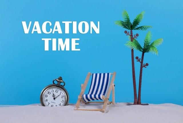 paylater untuk liburan